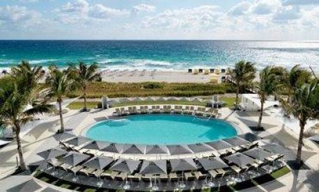 Boca Beach Club