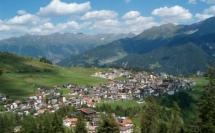 חופשת קיץ כשרה 2018 באוסטריה עם תור עולם